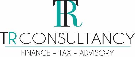 TR consultancy